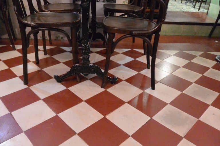 Due ristoranti di tapas a Marbella