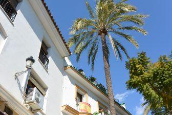 A Marbella