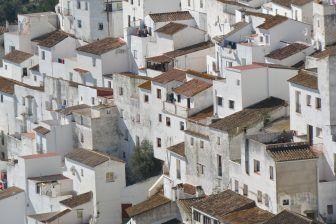 Spain, Casares