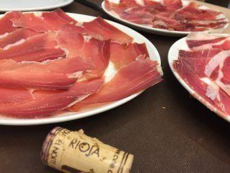 Cosa mangiare a Madrid, capitale della Spagna