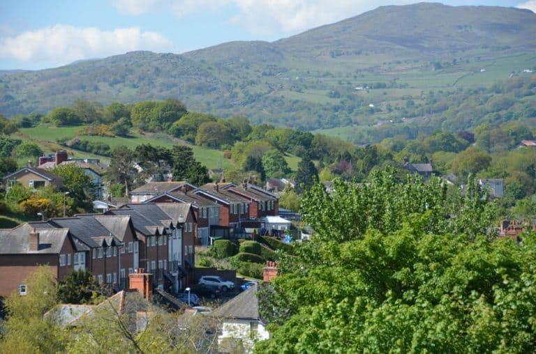 La capitale del Galles: 5 cose da vedere a Cardiff