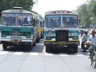 Nuova Delhi, 5 cose da vedere nella capitale dell'India