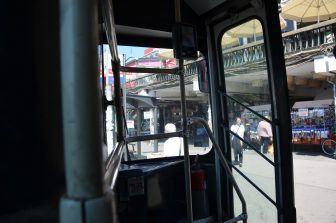 autobus-zemun-belgrado-capitale-serbia
