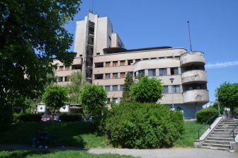 palazzo-aviazione-belgrado-serbia