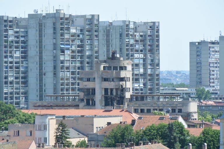belgrado-zemun-serbia-case-popolari