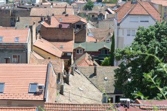 zemun-belgrado-serbia-capitale-case