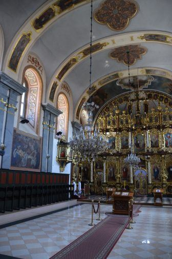 chiesa-santa-maria-zemun-belgrado-serbia