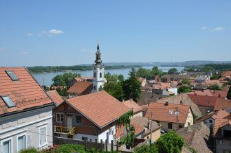 zemun-belgrado-capitale-serbia
