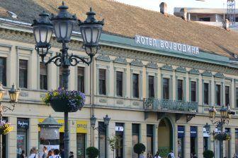 Novi Sad (1)
