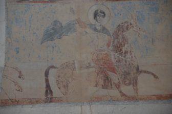Ananuri (1)