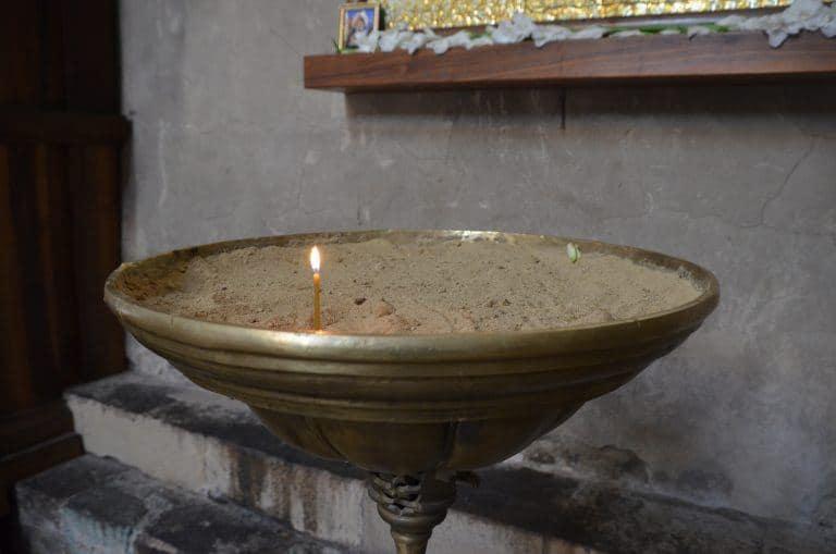 Mtskheta (48) (Mtskheta)