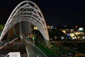 Tbilisi (96)