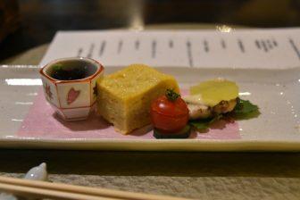 El Hotel Atmospheric y el histórico negocio de Miso en Kakunodate