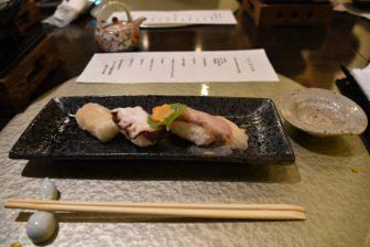 giappone-akita-kakunodate-tamachi-bukeyashiki-hotel-restaurant
