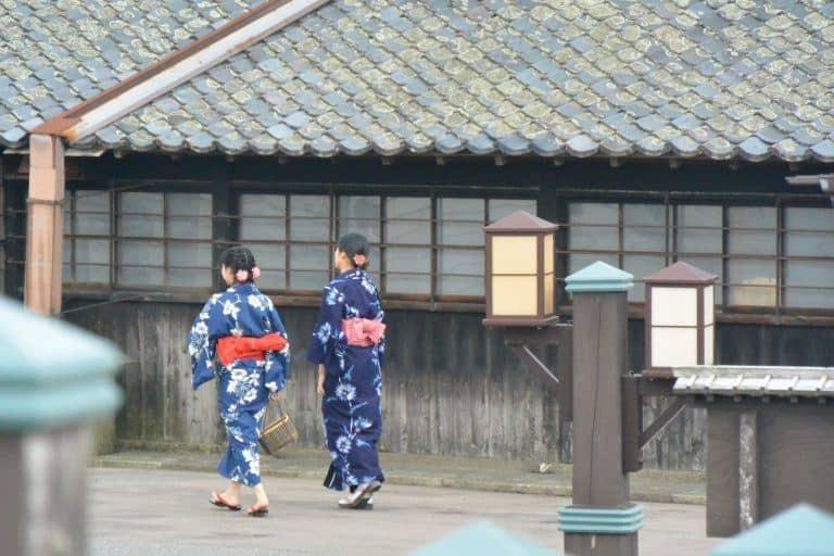 Giappone, Yamagata