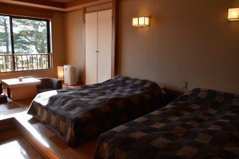 giappone-akita-lago-tazawa-ryokan-camera