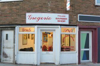 parrucchiere-italiano-lincoln-gregorio
