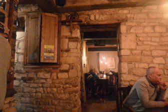 lincoln-pub-lincoln-hotel
