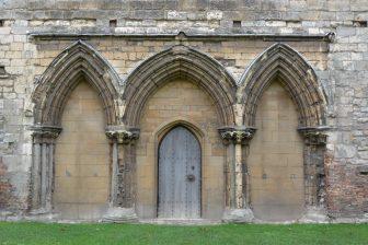 lincoln-palazzo-vescovile
