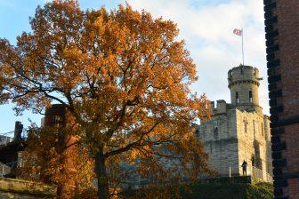 inghilterra-lincoln-castello