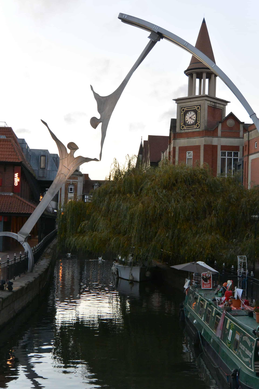lincoln-fiume-scultura