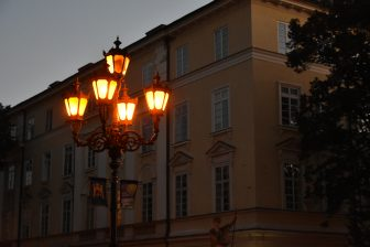 Lviv (98)
