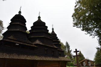 chiesa-nera-museo-aperto-lviv