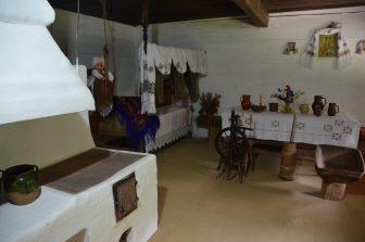 casa-antica-lviv-ucraina-leopoli