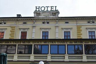 hotel -wien-lviv-leopoli-ucraina