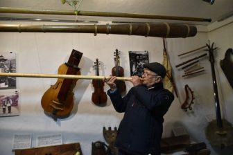 museo-aperto-lviv-leopoli