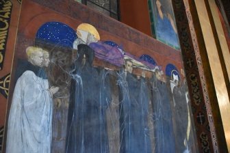 lviv-leopoli-ucraina-cattedrale-armena