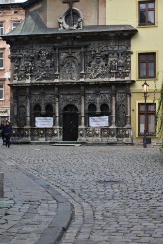 cappella-boym-muri-neri-lviv-leopoli