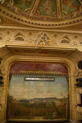 palco-teatro-opera-lviv-leopoli-ucraina