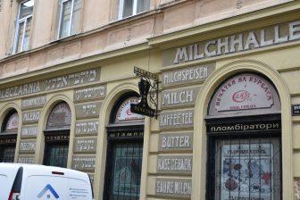 ucraina-lviv-leopoli-palazzi