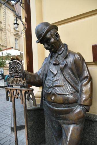 leopoli-lviv-praga-vinoteca
