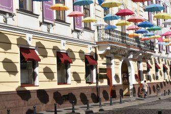 ucraina-leopoli-lviv-ombrelli-colorati