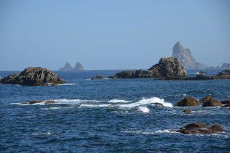 tenerife-anaga-mare-costa-panorama-canarie