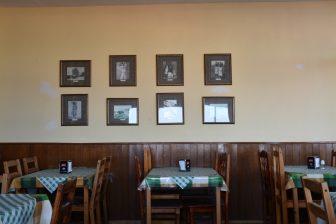 roque-de-la-bodegas-ristorante-ottimo