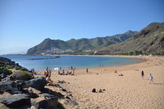tenerife-spiaggia-della-teresitas-canarie
