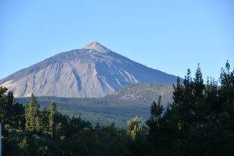 monte-teide-tenerife-isole-canarie