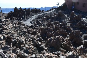 roccia-vulcanica-tenerife-canarie