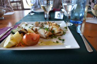 garachico-tenerife-isole-canarie