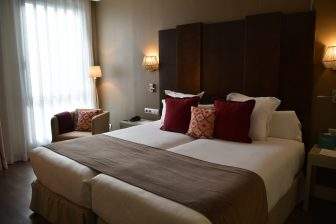 gran-hotel-la-laguna-tenerife-canarie