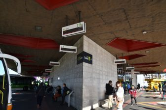 stazione-autobus-la-laguna-tenerife
