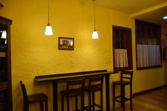 tavoli-ristorante-la-laguna-tenerife-el-rincon-extremeño