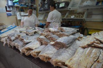 la-laguna-tenerife-pesce-mercato