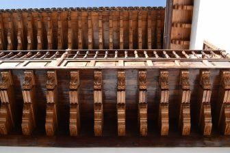 balcone-legno-la-laguna-tenerife