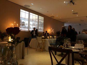 cena-vigilia-natale-gran-hotel-la-laguna-tenerife