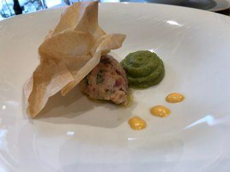 la-laguna-pranzo-natale-tartarre-tonno-ristorante