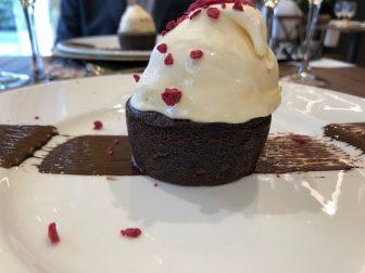 cioccolato-fondente-la-laguna-prano-natale